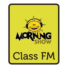 class-fm