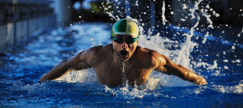Az úszás hatásai